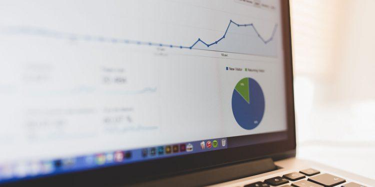 Google Webmaster Tools nedir ? Nasıl kullanılır ?