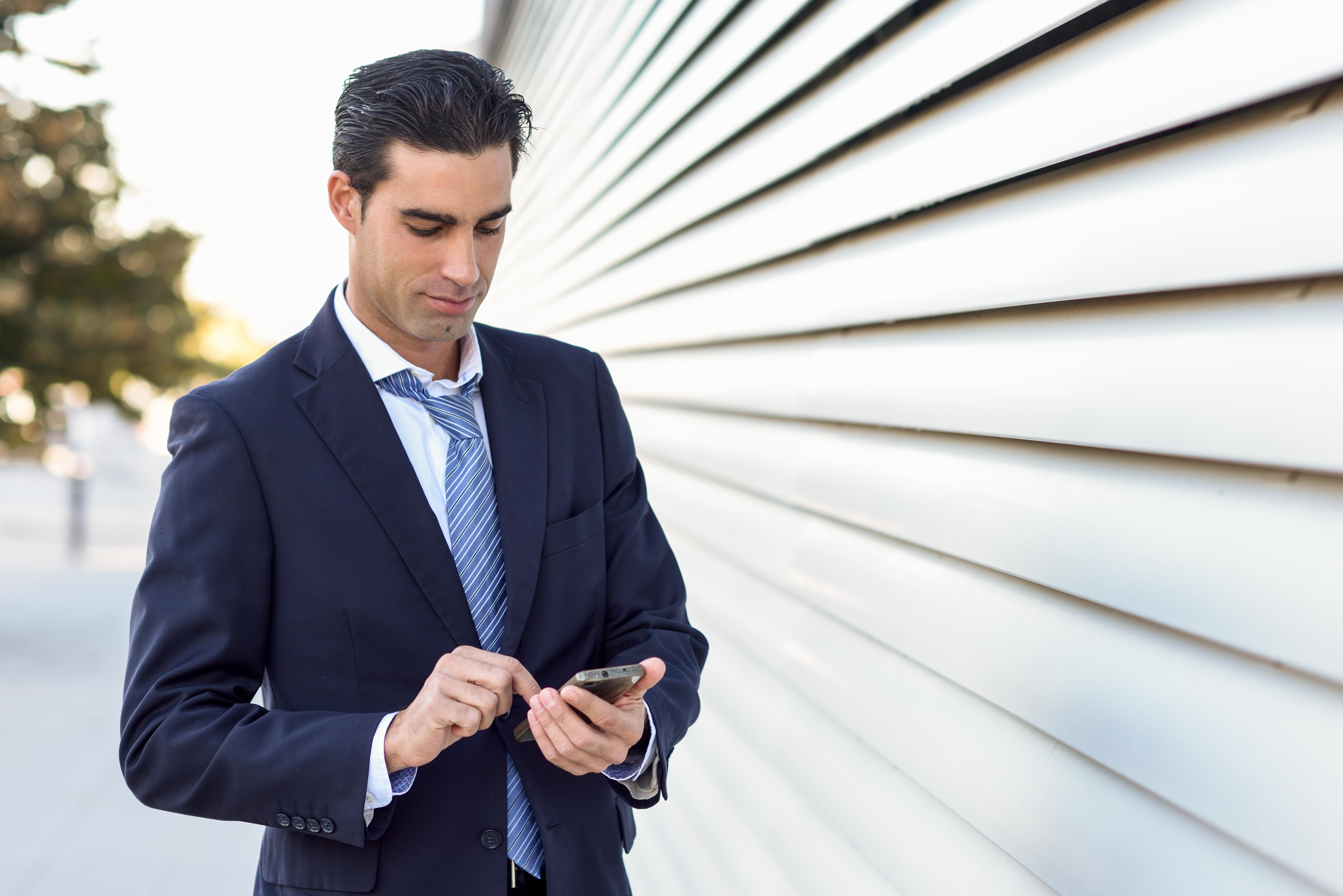SMS'lerin Sonunda Yer Alan Kodlar